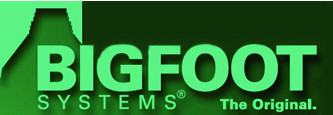 Bigfoot Systems®
